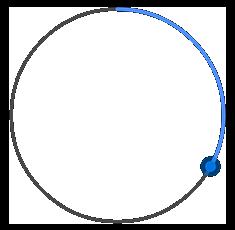 CircularSeekBar (Android View/Widget) | Matt Joseph